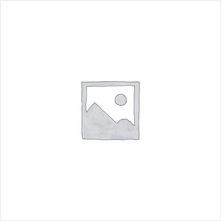 2″ x 1″ PolyPro 4000T label for PA/PT printer, 1″ core, 2″ OD