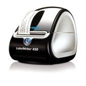 dymo-labelwriter-450-printer-4