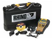 dymo-rhino-6000-hard-case-kit-4