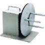 external-rewinder-unrewinder-dmxrew1-110-volt-4