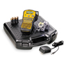 rhinopro-5000-hard-case-kit-4