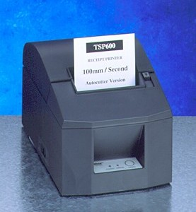 star-3-125-80mm-direct-thermal-printer-2