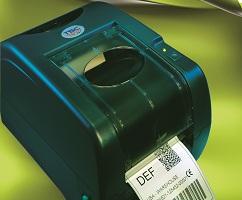 tsc-ttp-247-printer-4