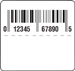 1-125-x-1-125-paper-label-for-laser-and-inkjet-printers-4