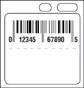 1-1875-x-1-125-dt-paper-label-4