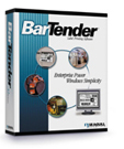 bartender-software-print-only-enterprise-edition-4