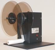 universal-label-rewinder-by-label-accessories-1-4-wide-labels-5